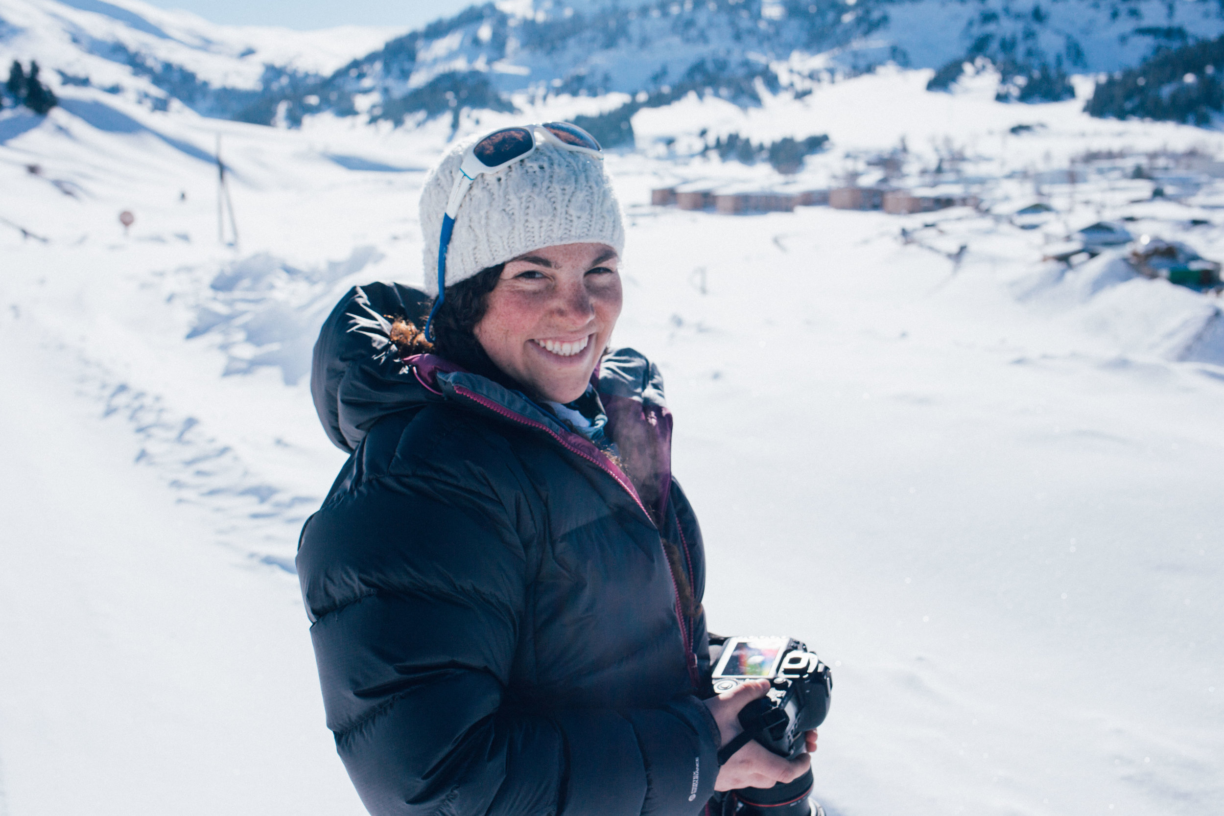 2018_KYG_Winter_Alex_25.jpg