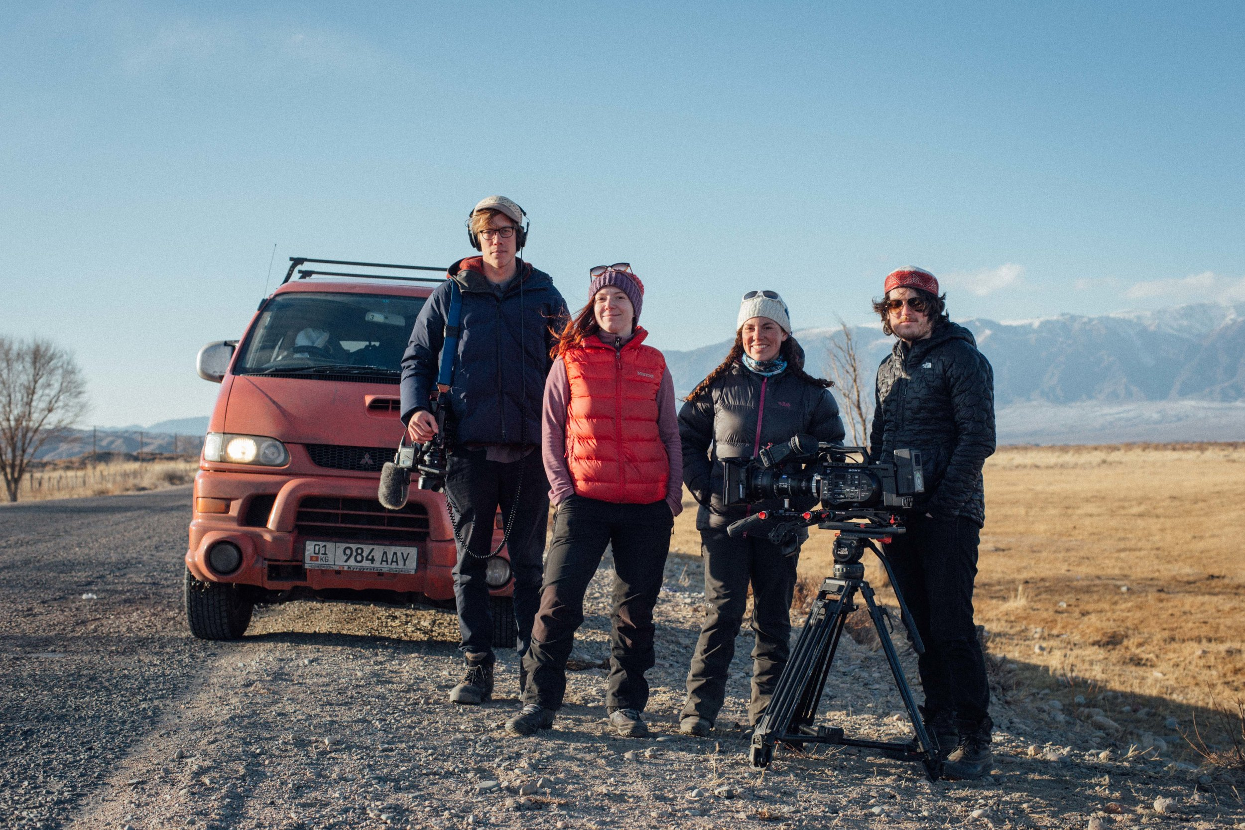 2018_KYG_Winter_Alex_29.jpg