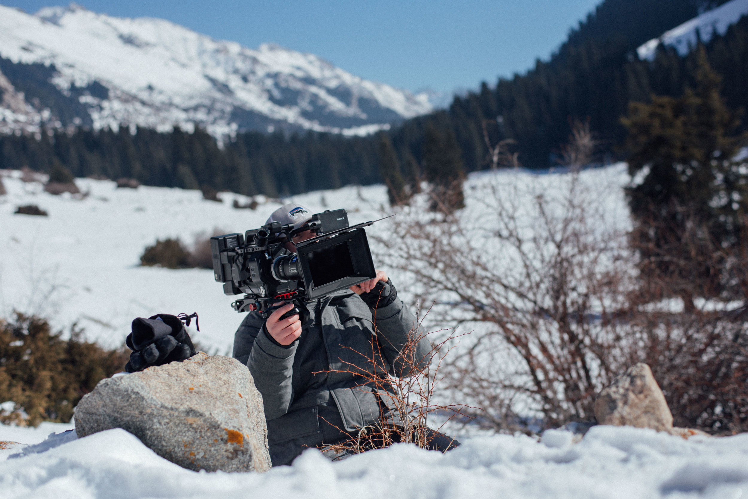 2018_KYG_Winter_Alex_30.jpg