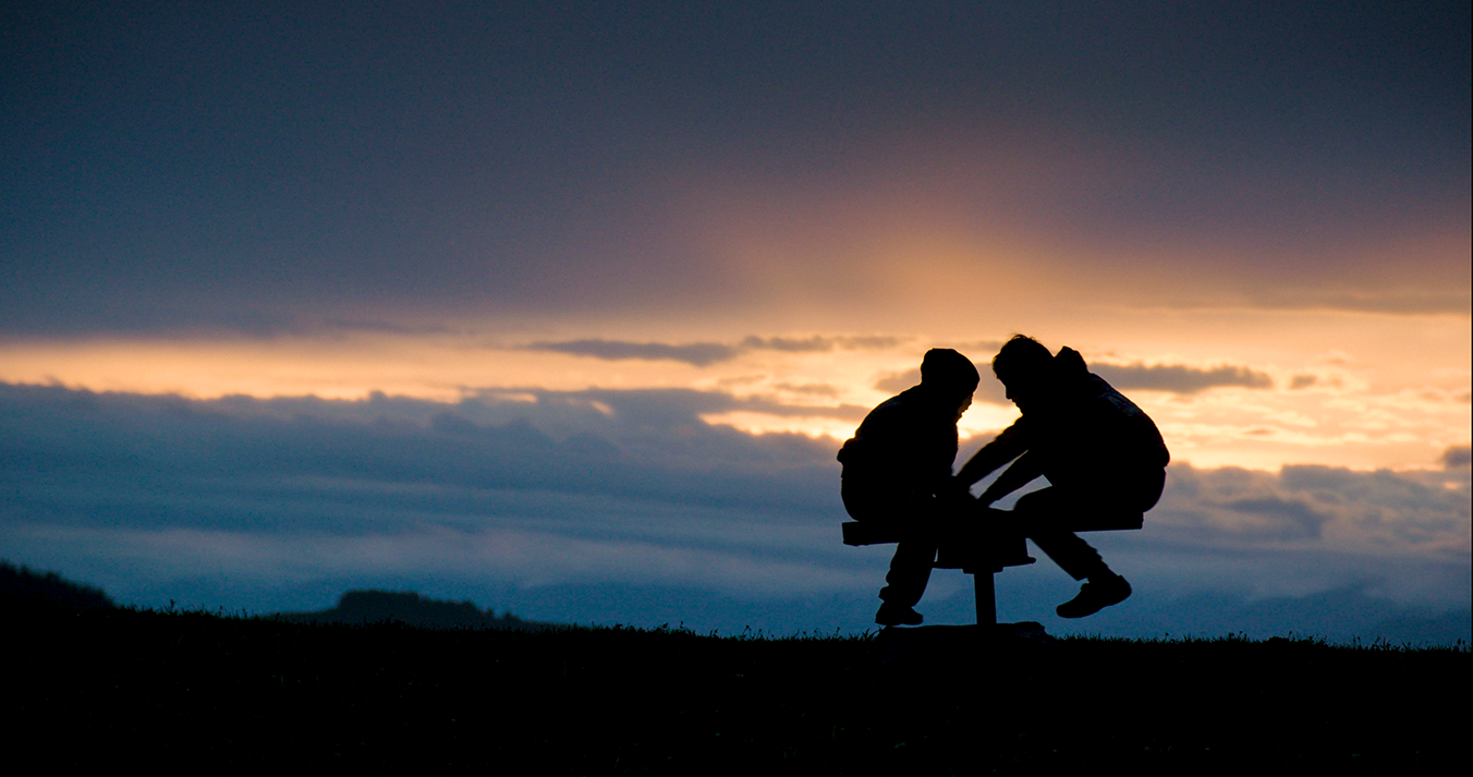 2018_KYG_Winter_FrameGrab_Land_2.png