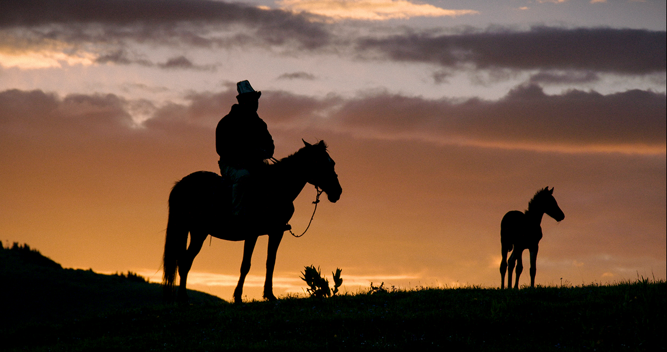 2018_KYG_Winter_FrameGrab_Land_4.png