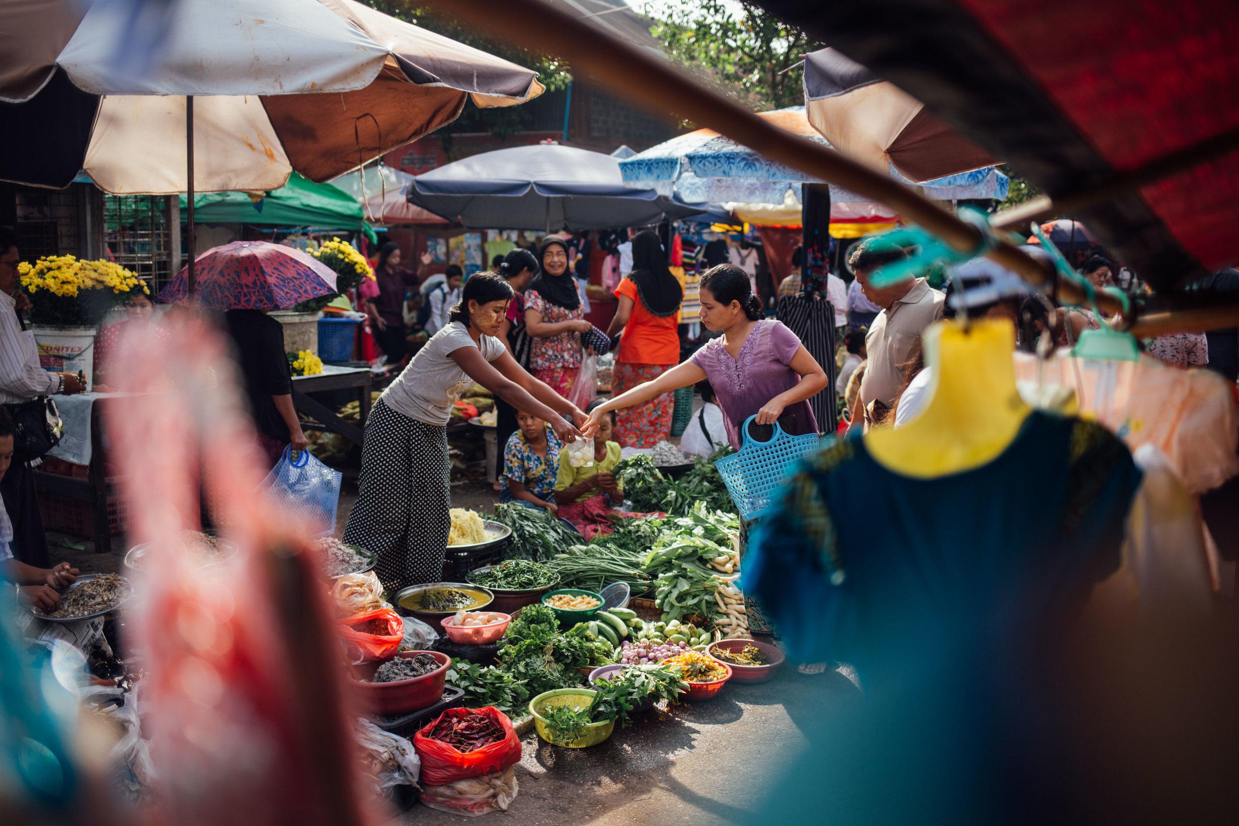 2017_UNCDF_Myanmar_5.jpg