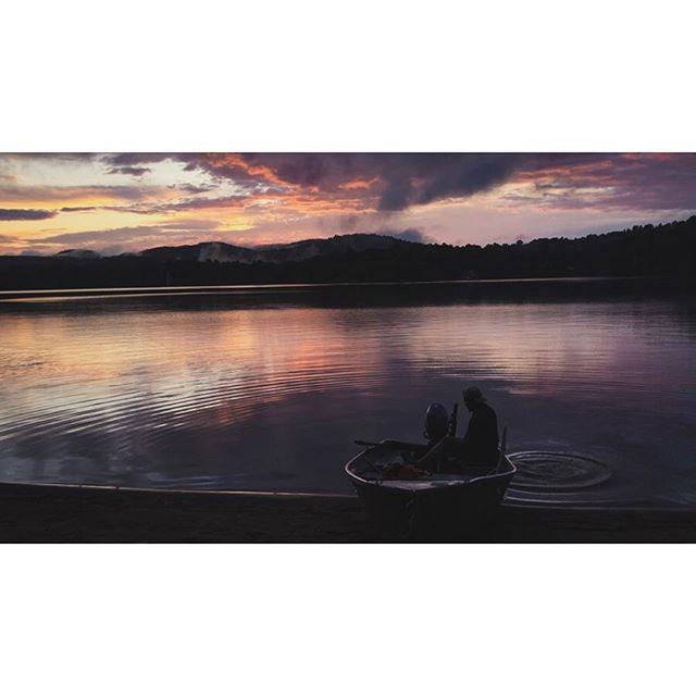 Snake Lake  ______________________________________________________________#ig_onstandby #framez #minimalist #myfeatureshoot #cinebible #gominimalmag #organicamagazine #dazedandexposed #portbox #somewheremagazine #paperjournalmag #nowherediary #imaginarymagnitude #rentalmag #espiritmag #lensculture #fisheyelemag #ifyouleave #lensculture #phroommagazine #burnmagazine #paperjournalmag #subjectivelyobjective #broadmag #ourplanetdaily #discoverearth #oftheafternoon #alexamini #25bluehours #24hrchurchmag