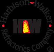 HWR-Logo(3).png
