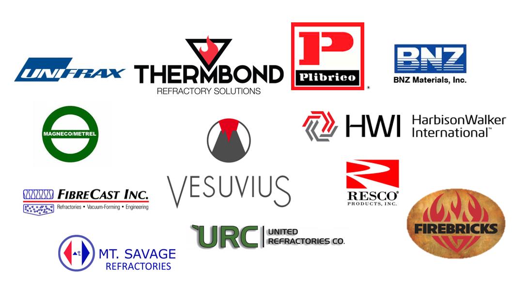 all logos website.png