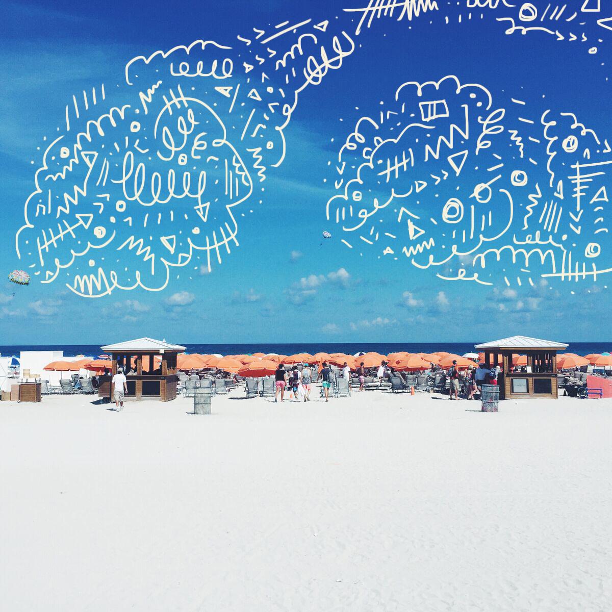 E_1185 beach 2.jpg
