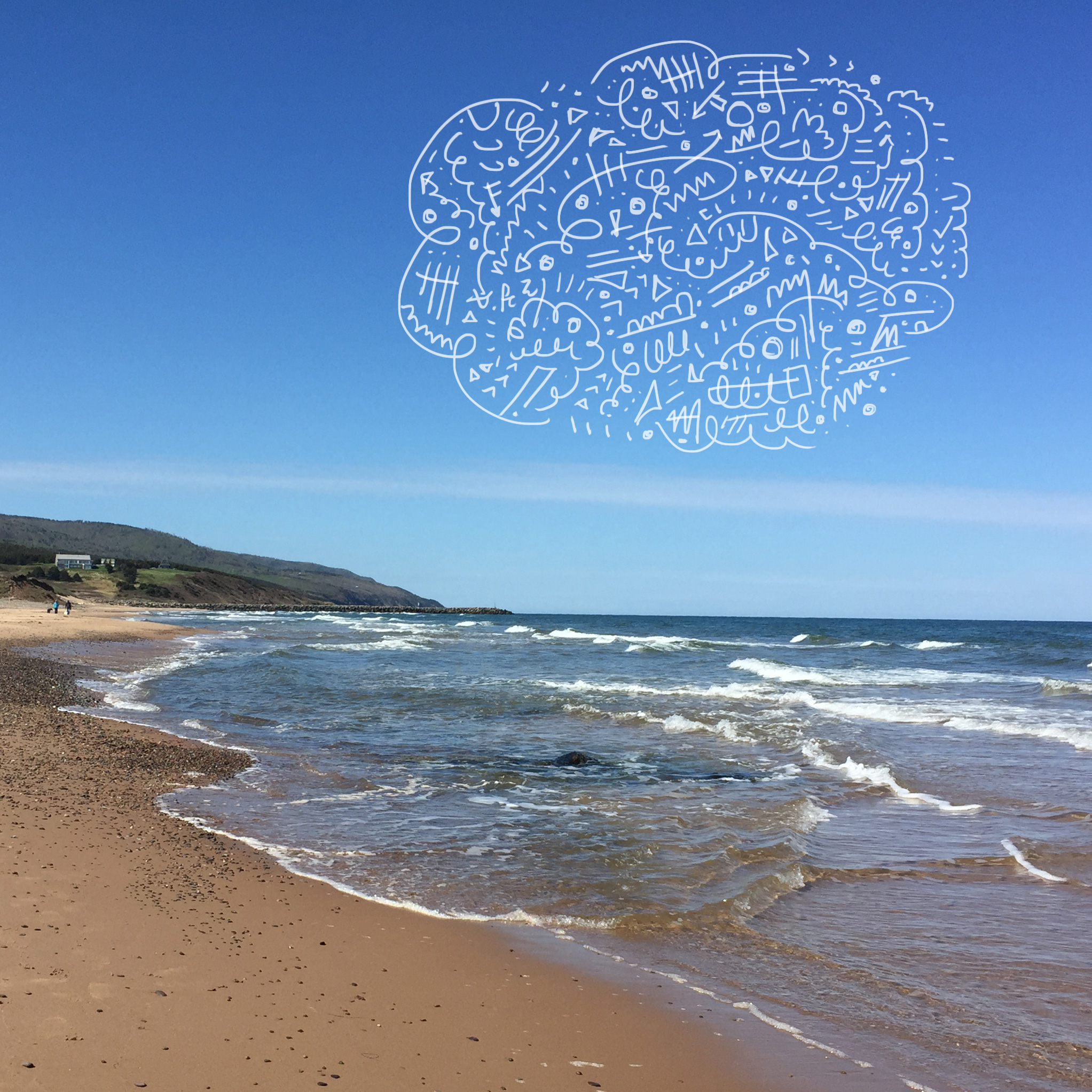 E_1187 beach day.jpg