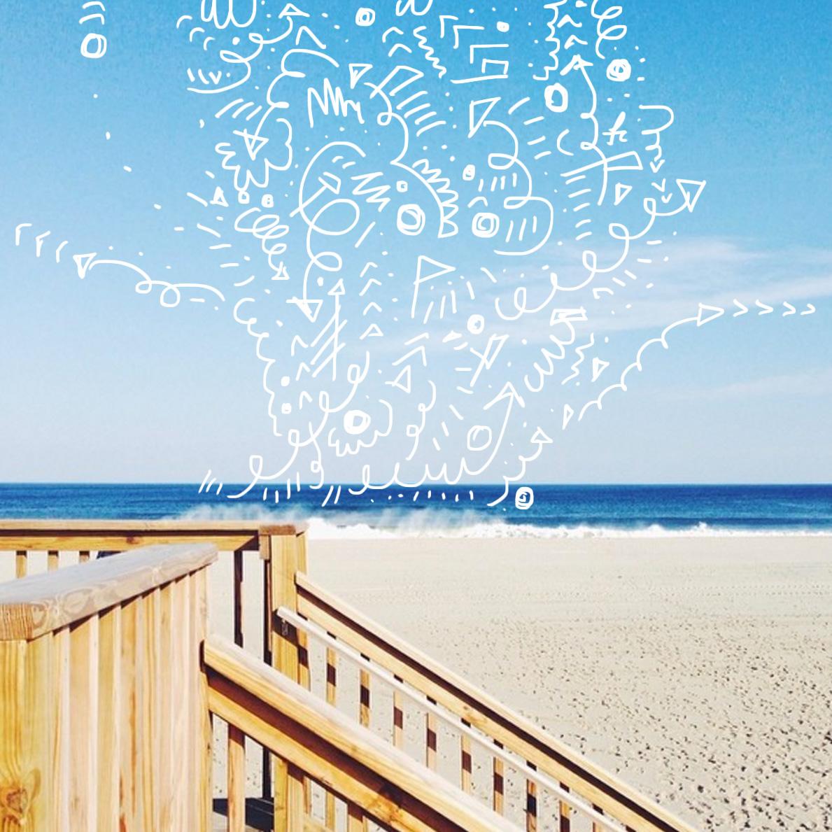 E_1188 beach rise.jpg
