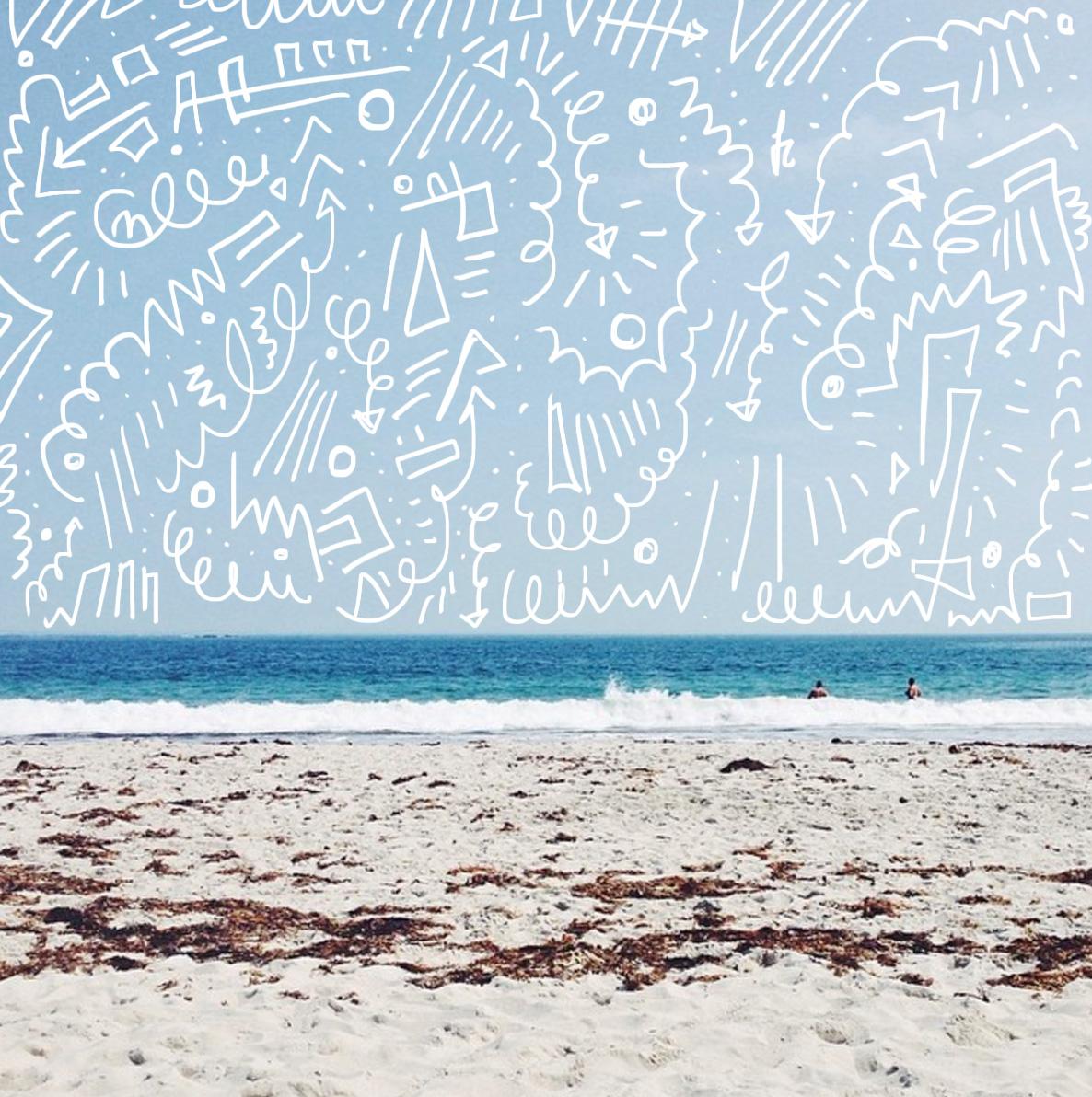 E_1190 beach.jpg