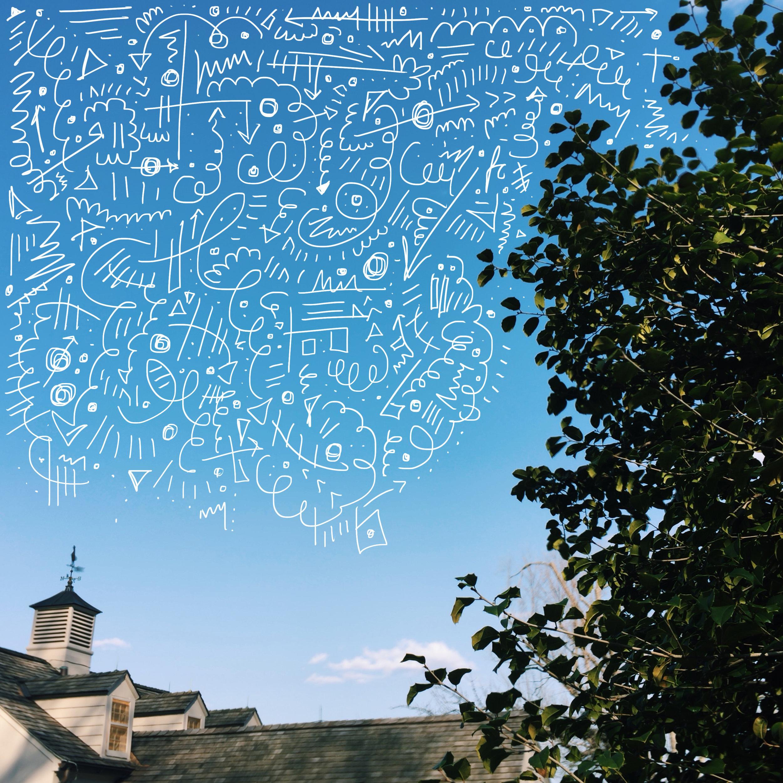 E_1197 blue skies.jpg