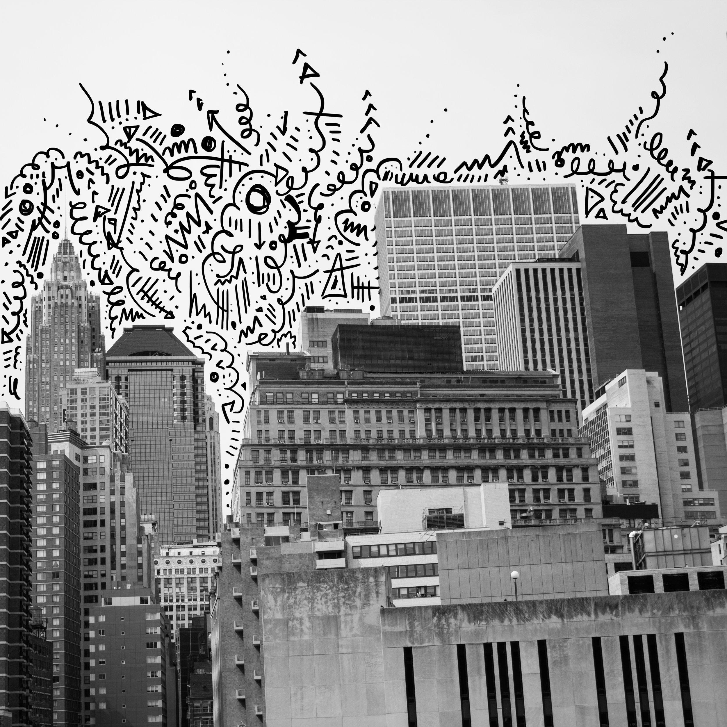 E_1204 buildings.jpg