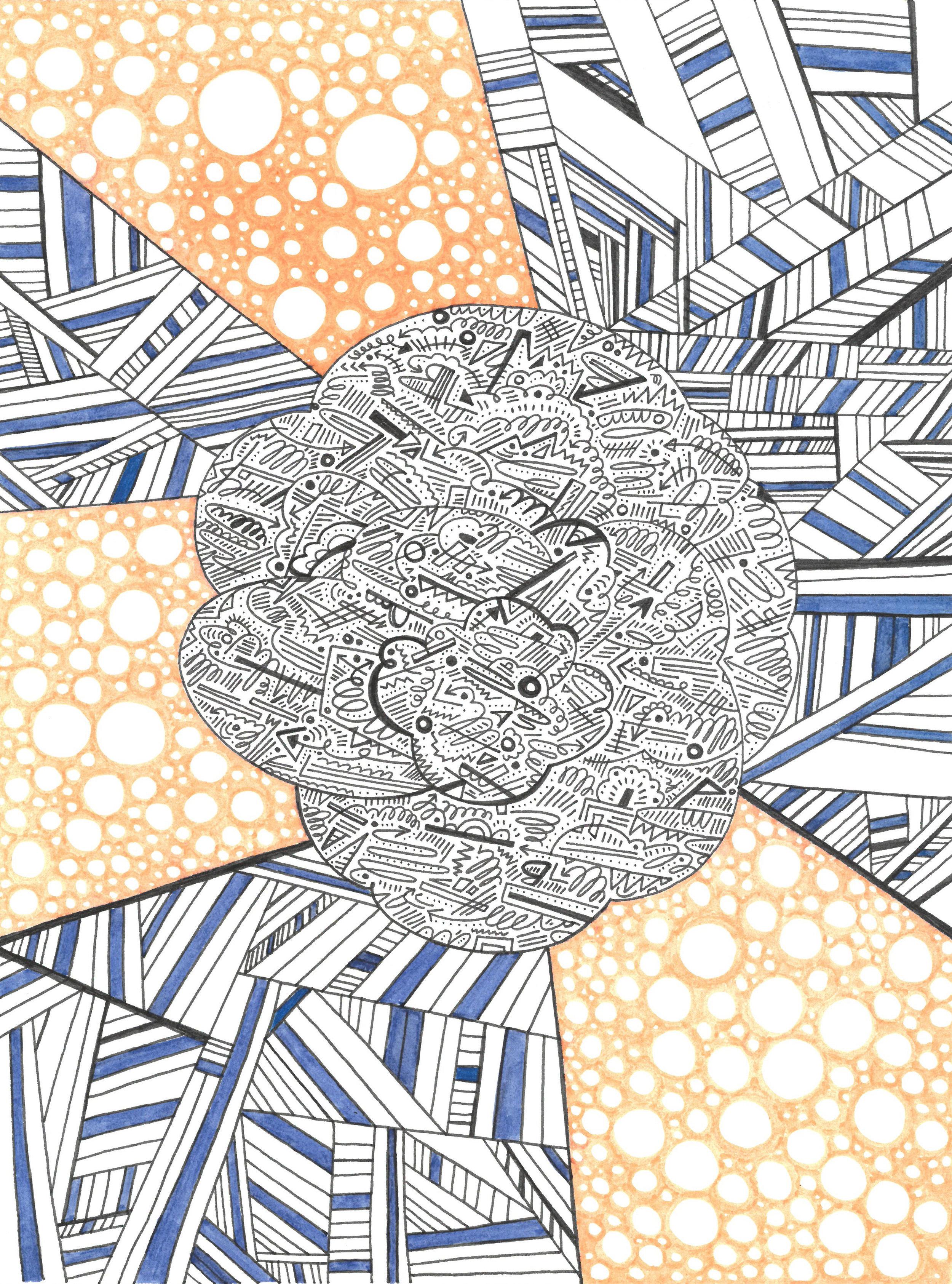 A_1046 Urban Neon 9.jpg