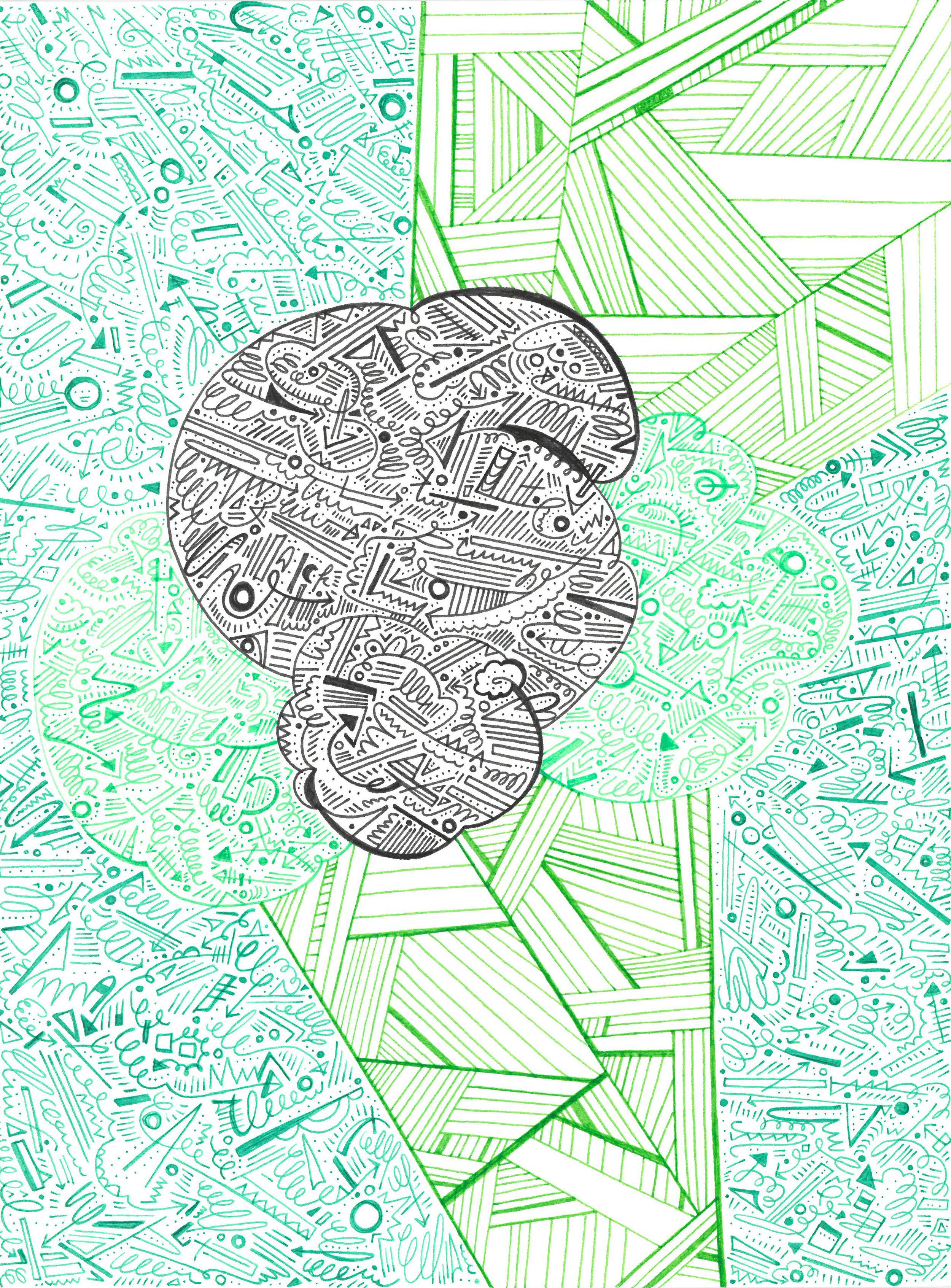 A_1048 Urban Neon 11.jpg