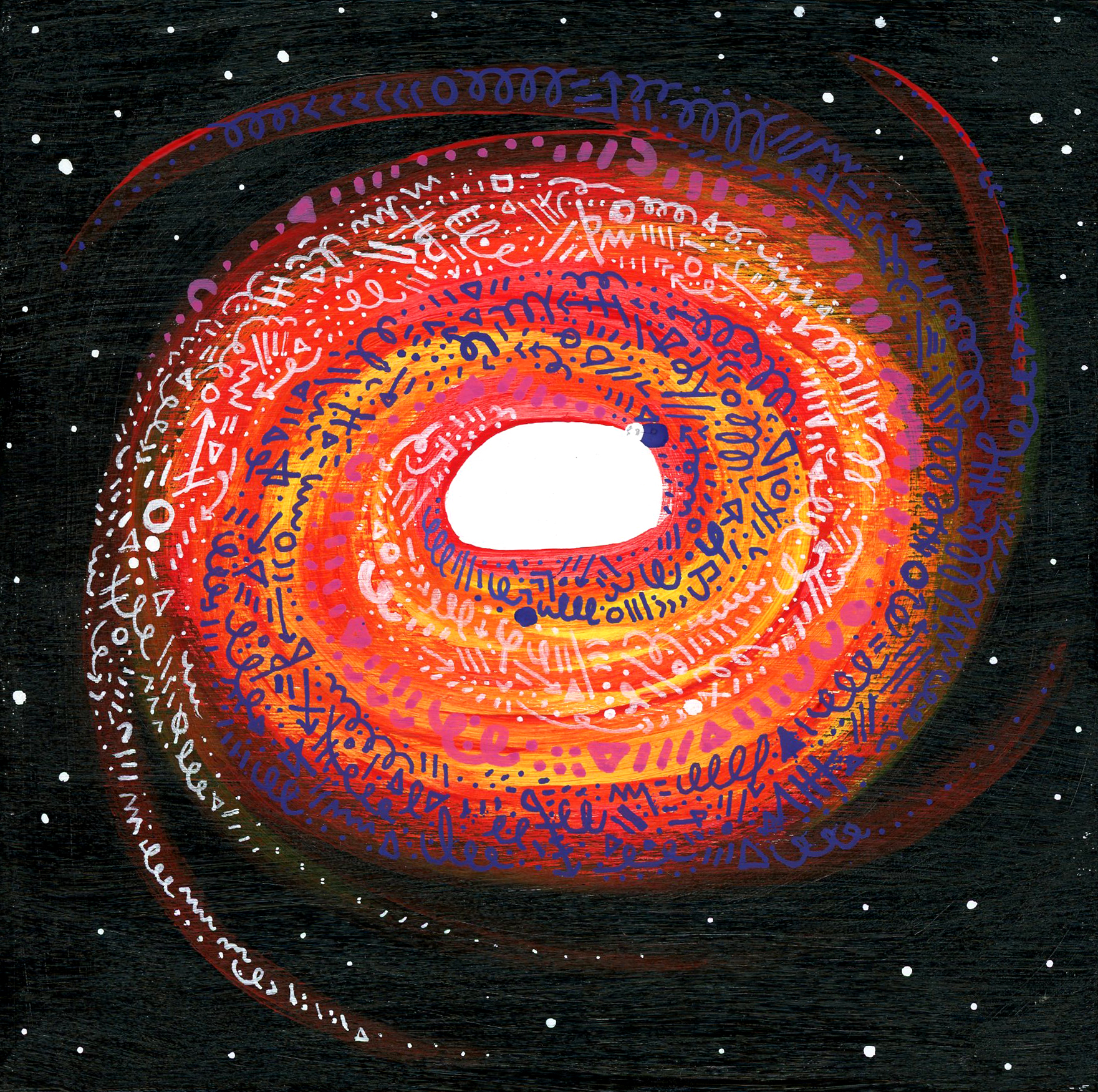 B_1349 Orange Spiral Galaxy 1.jpg
