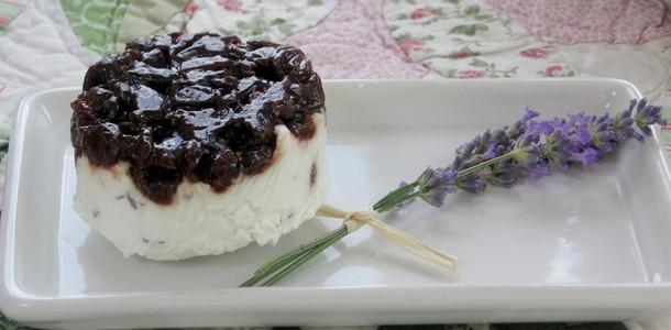 splash_lavender-cherries-610x300.jpg