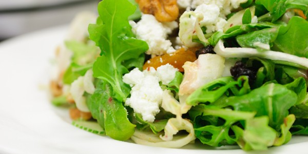 goat-cheese-arugula-salad-600x300.jpg
