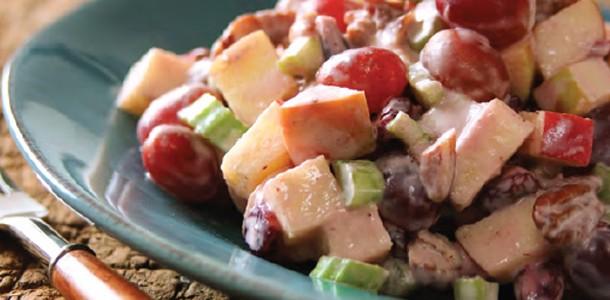 splash_cranberry-waldorf-salad-610x300.jpg