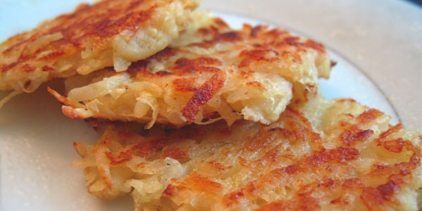 potato-latkes-fried-600x300.jpg