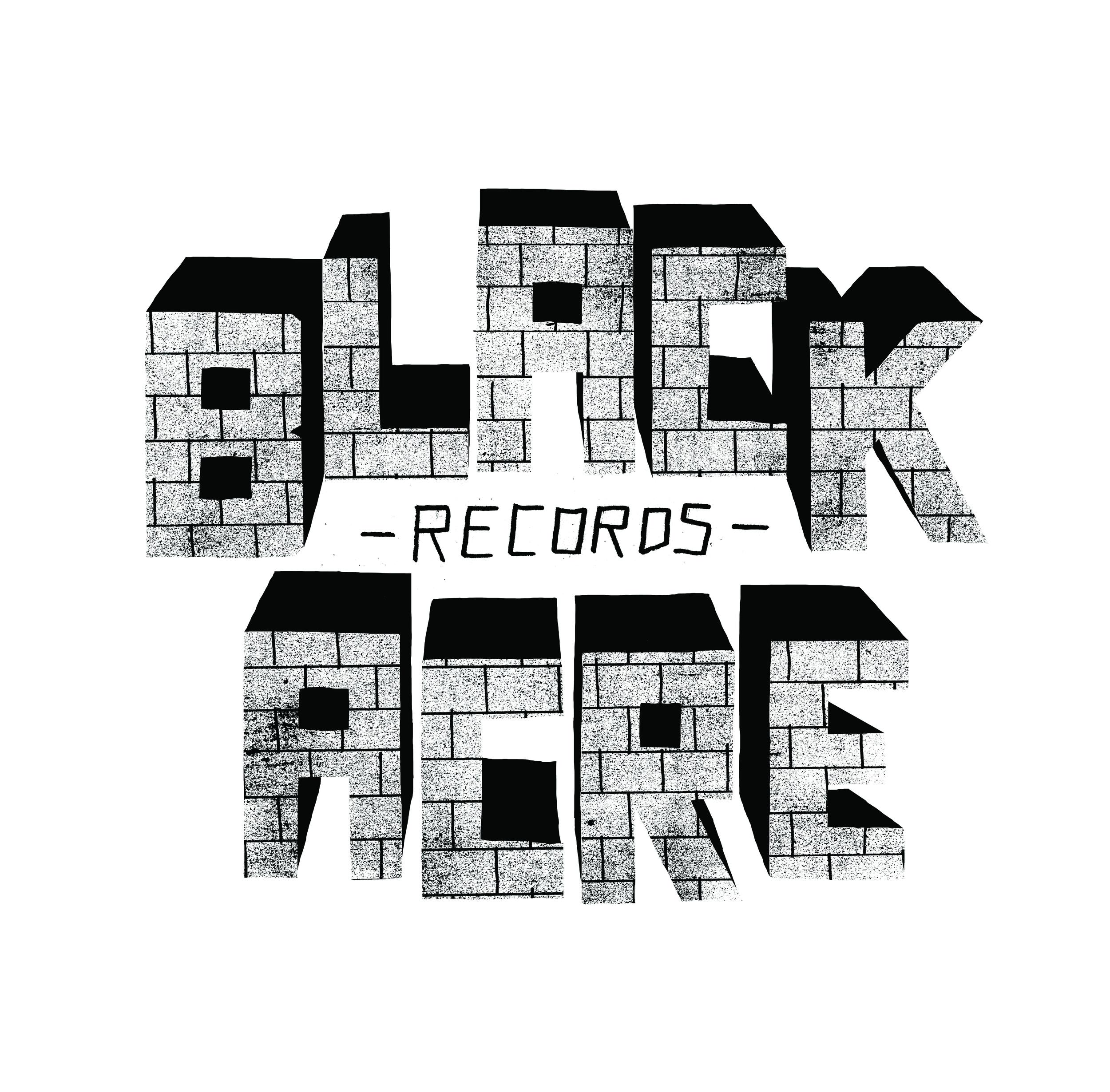BLACK ACRE BRICKS TEE.jpg