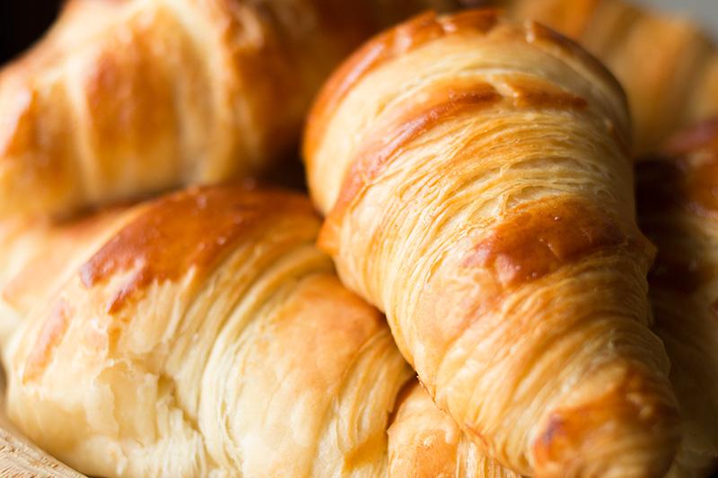 croissant_6.jpg