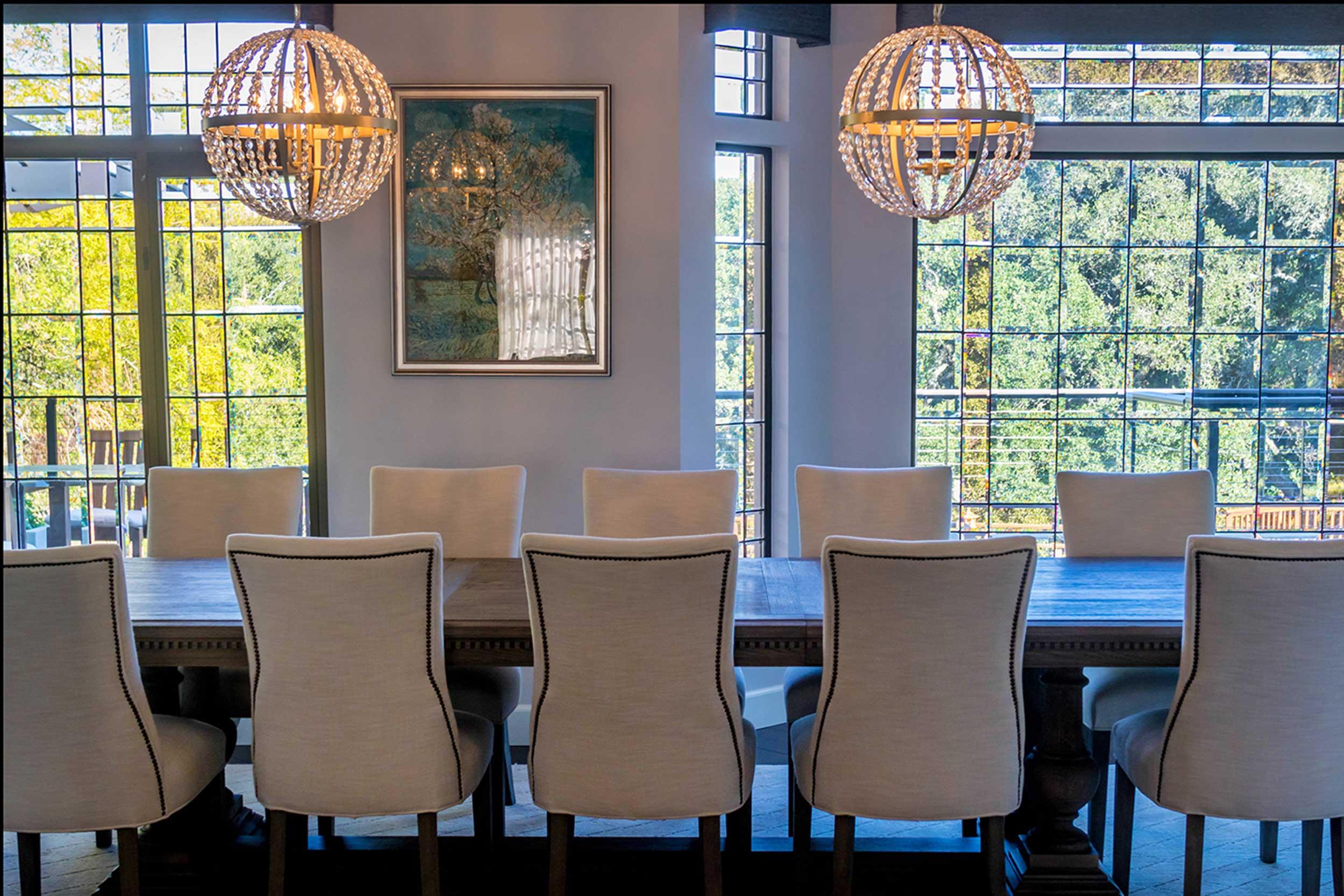 dining_globe_light_cut_glass.jpg