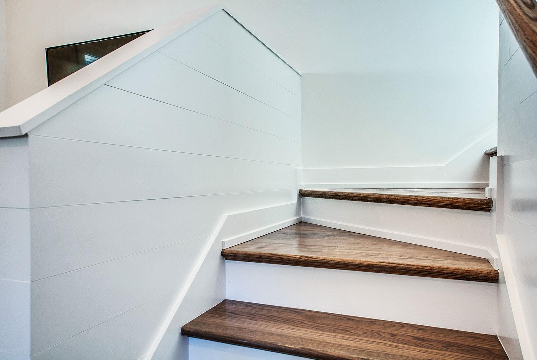 tiny_stairs.jpg