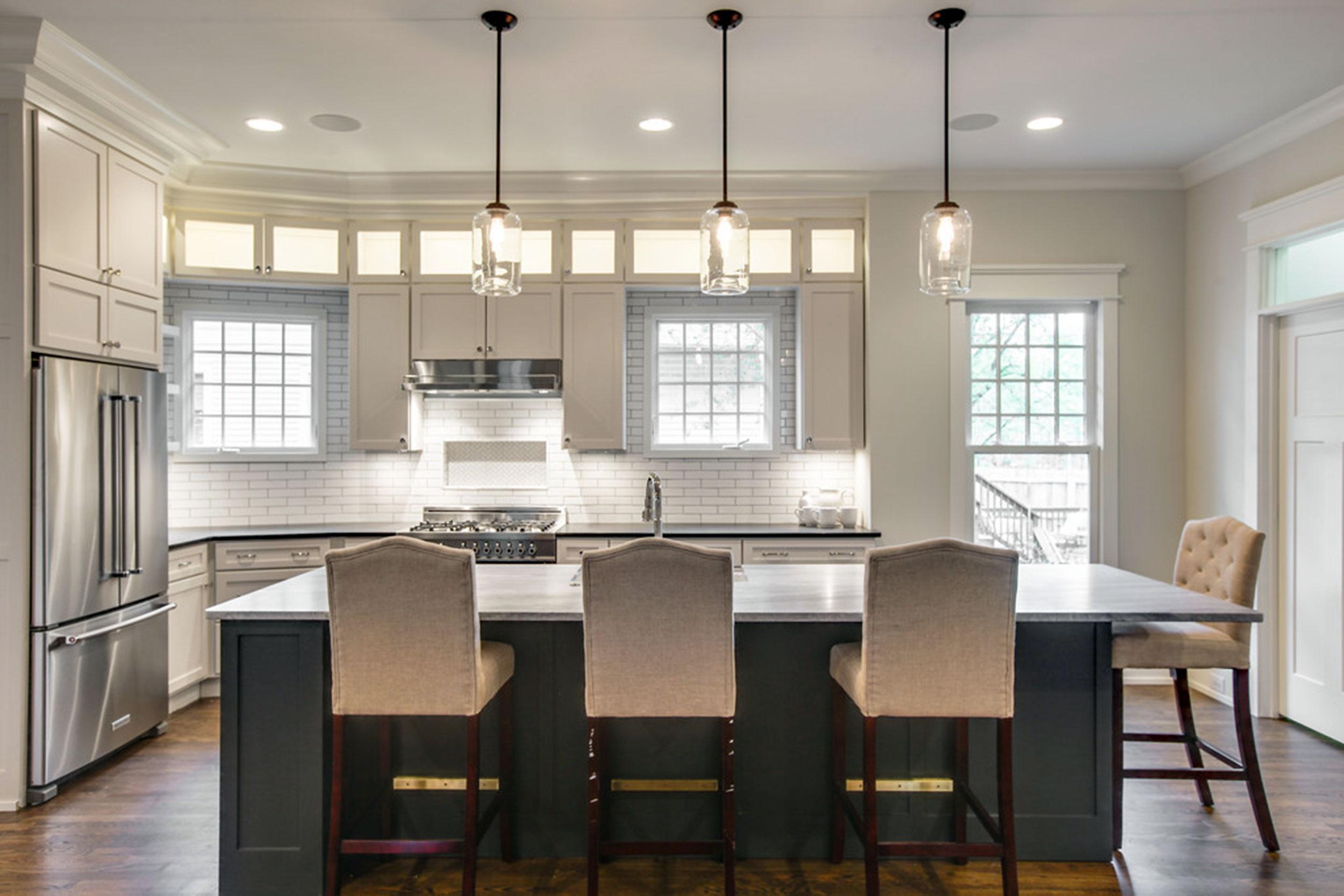 kitchen_glass_lights_island.jpg