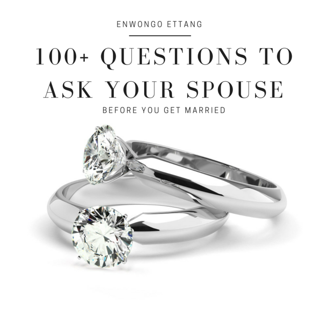 640x640 - 100+ Questions to ask your spouse.png