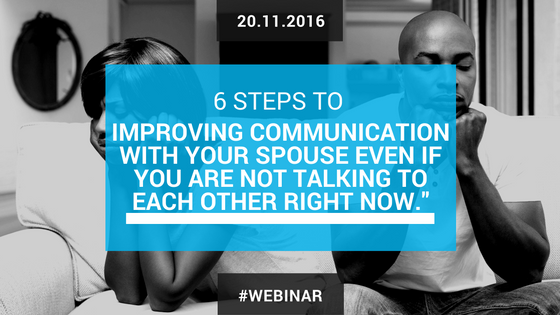 Click Here   to Sign Up For This Webinar!