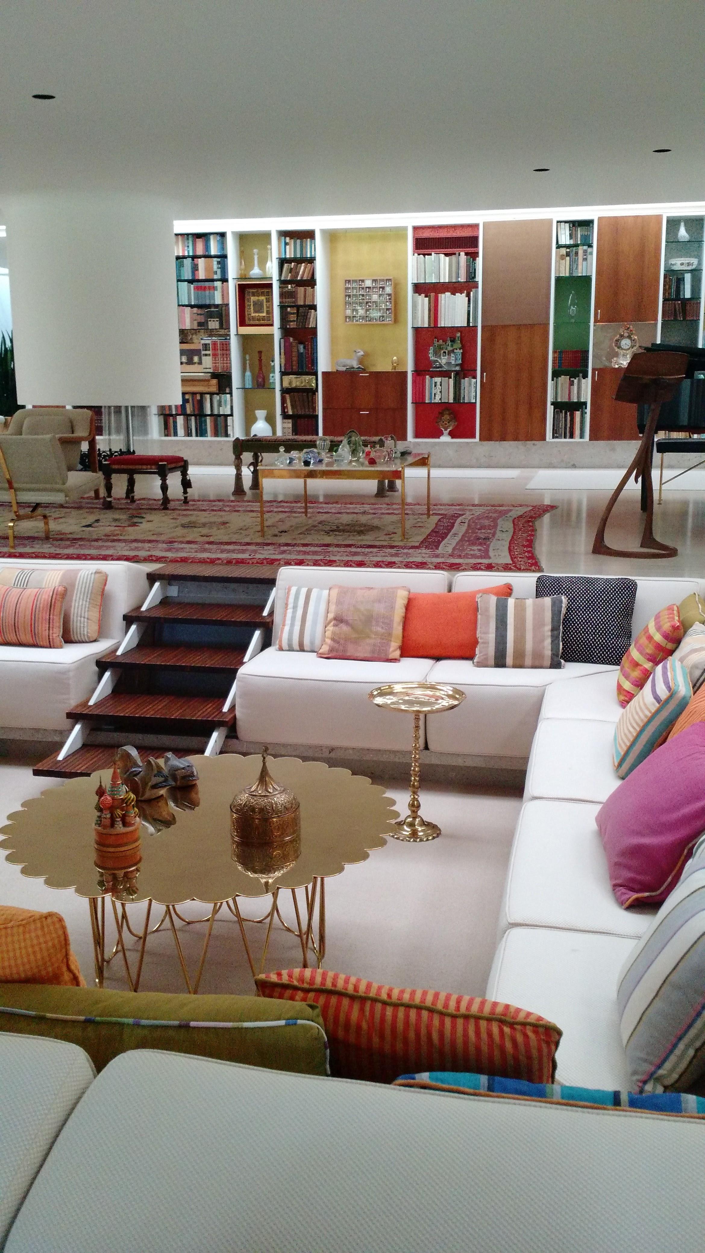 Miller House Living Room.jpg