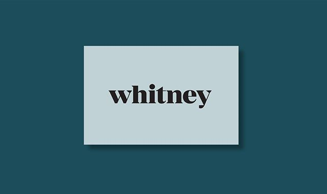 We've got a new address and a new look! Our big move from the burbs has brought energy and excitement to our team. It's the perfect time for a rebrand that expresses our design-forward approach. See what's new as we roll out our new branding over the next few weeks. @square1design . . . #whitneyarchitects #123NWacker #rebrand #branding #design #graphicdesign #interiordesign #environmentalbranding #architecture #chicago