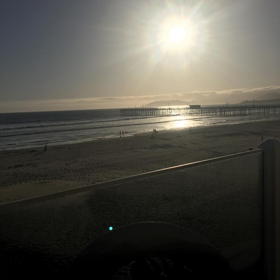 Unit 6 Sunset Pier View.jpg