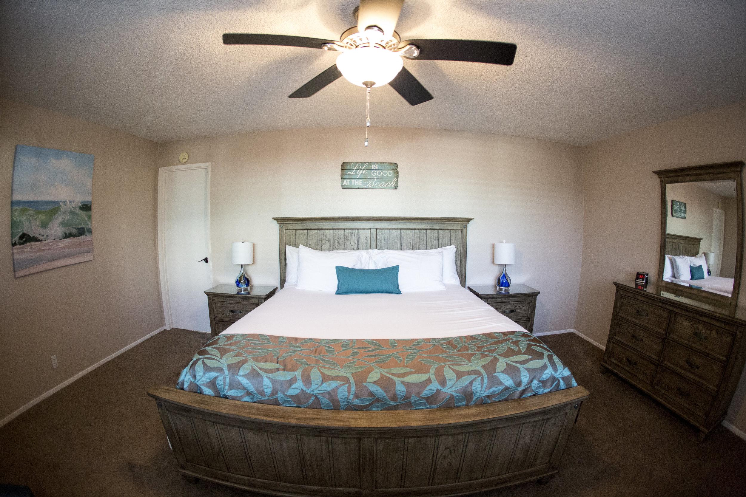 Unit B best Bedroom full view.jpg