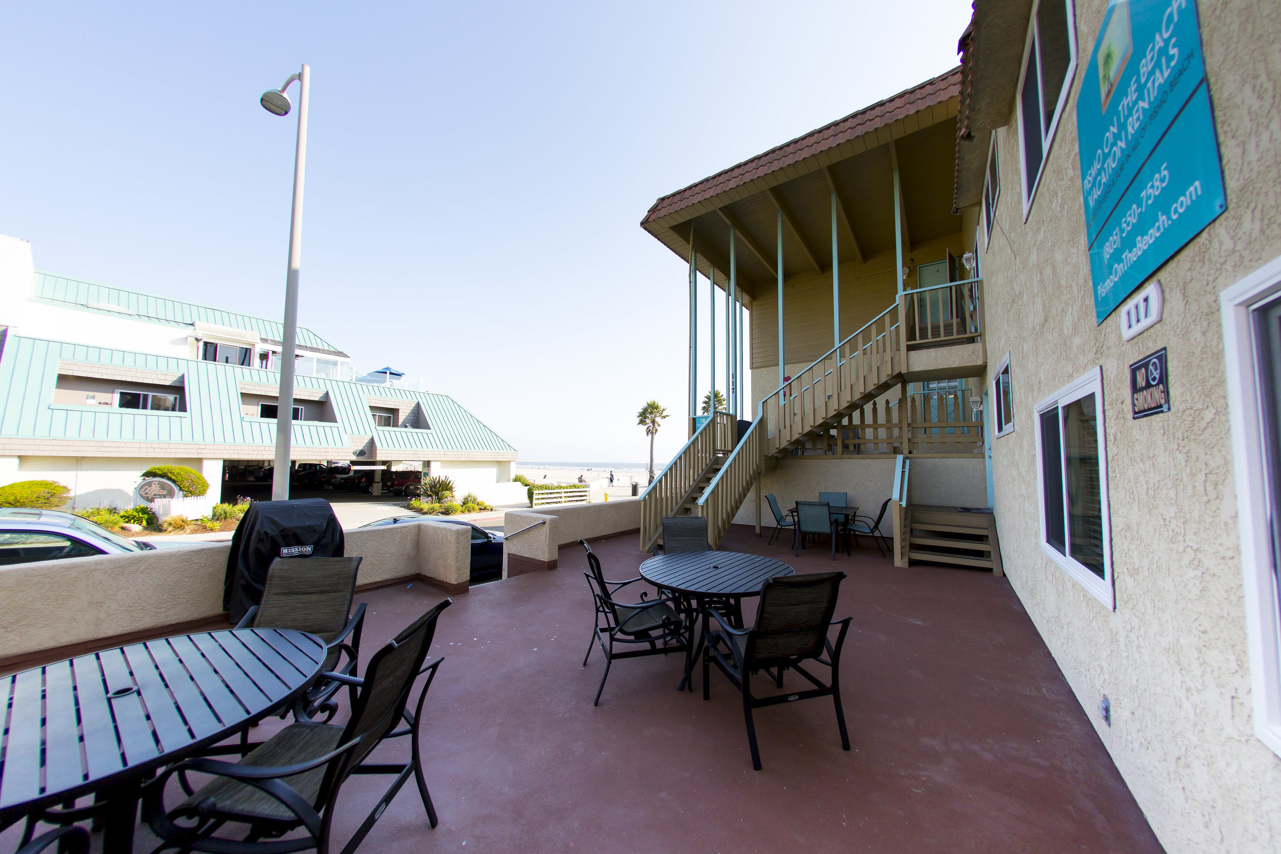 Shared Patio View Units 1 and 2.jpg