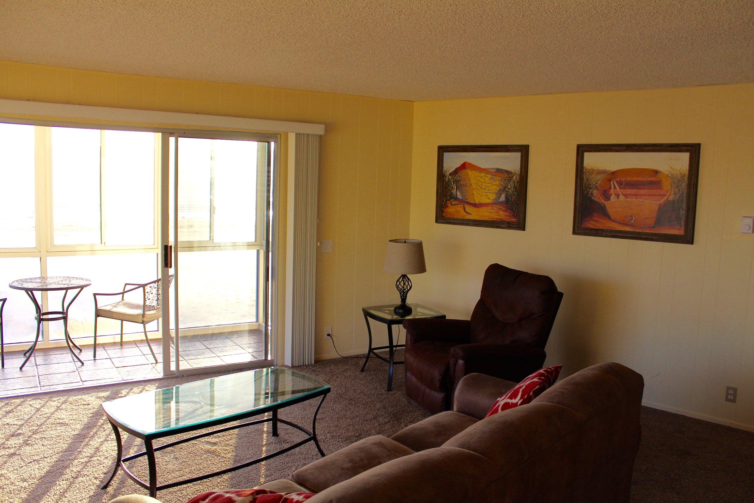 Unit 5 Living Room From Back.JPG