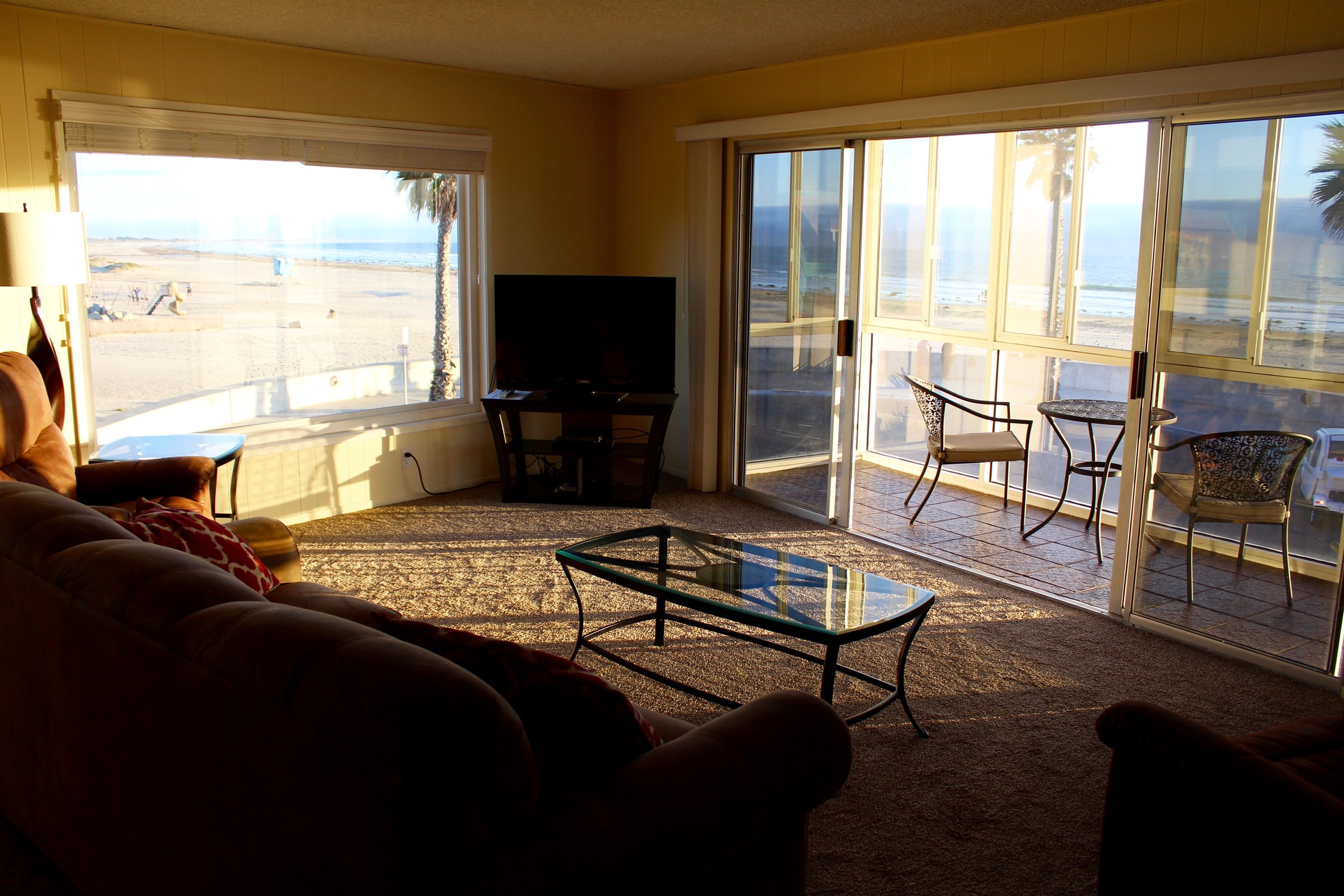 Unit 5 Full Living Room Views.JPG