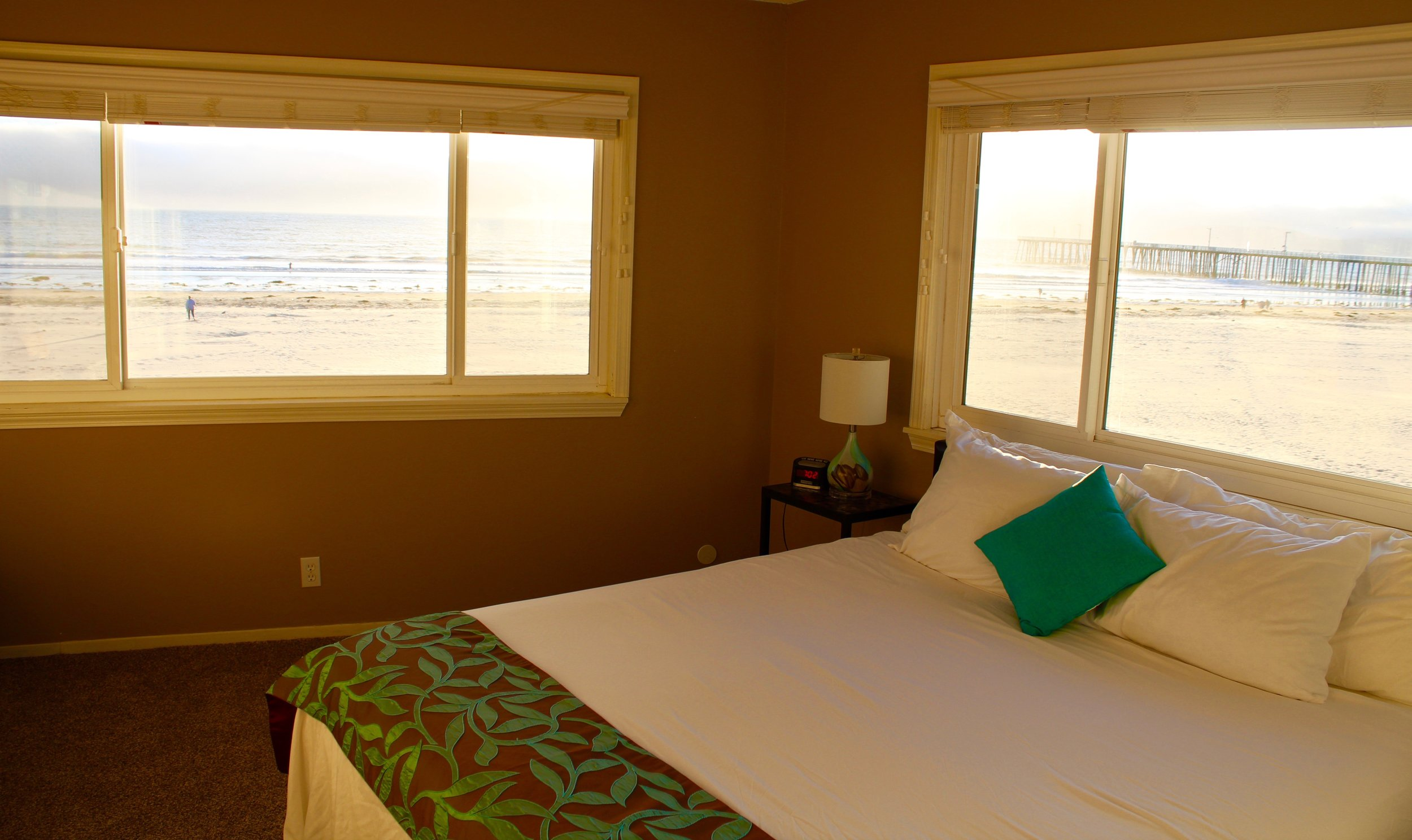 Unit 5 Master Bedroom and Views.JPG