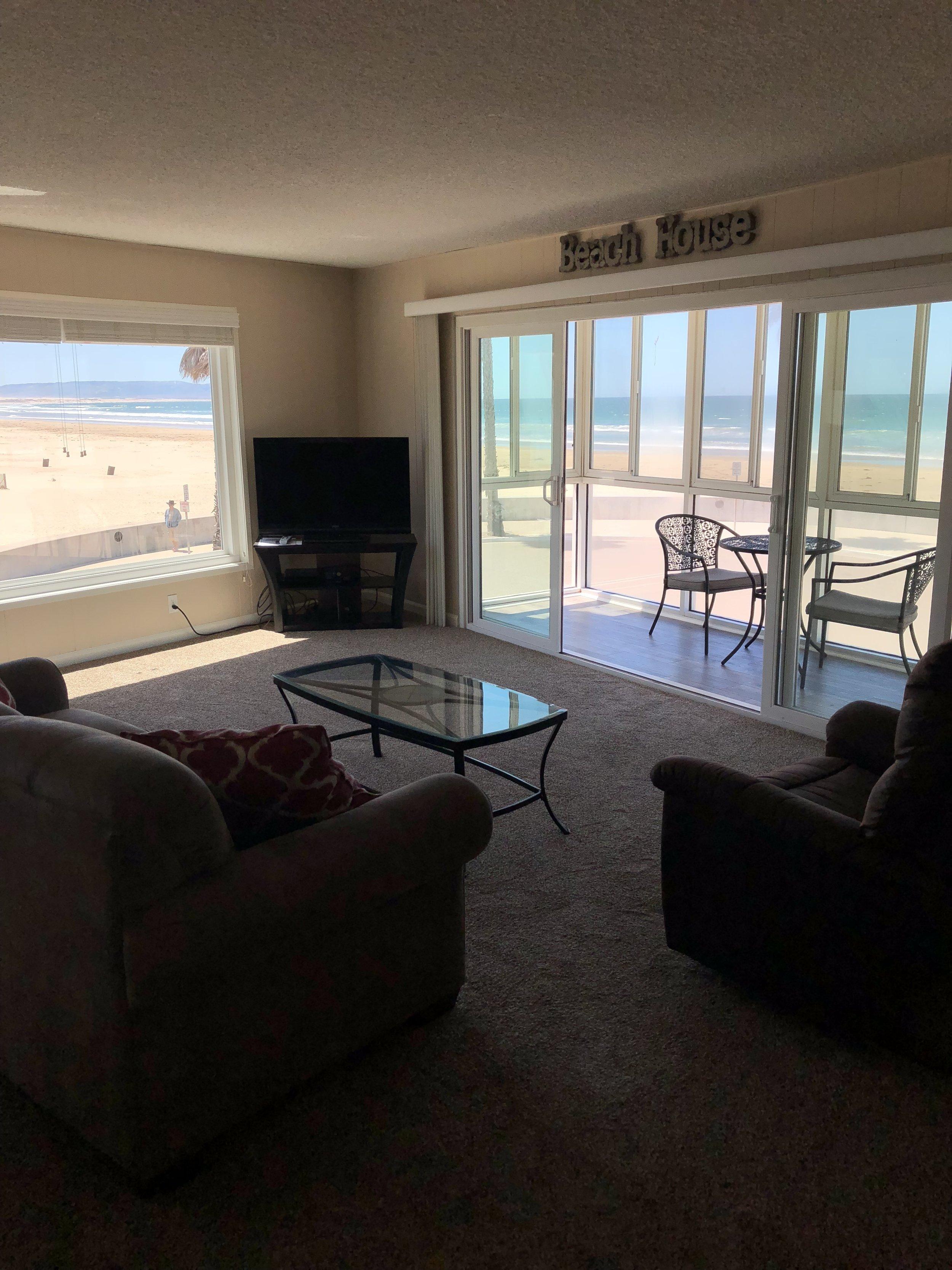 Best living room views unit 5 newest.jpg