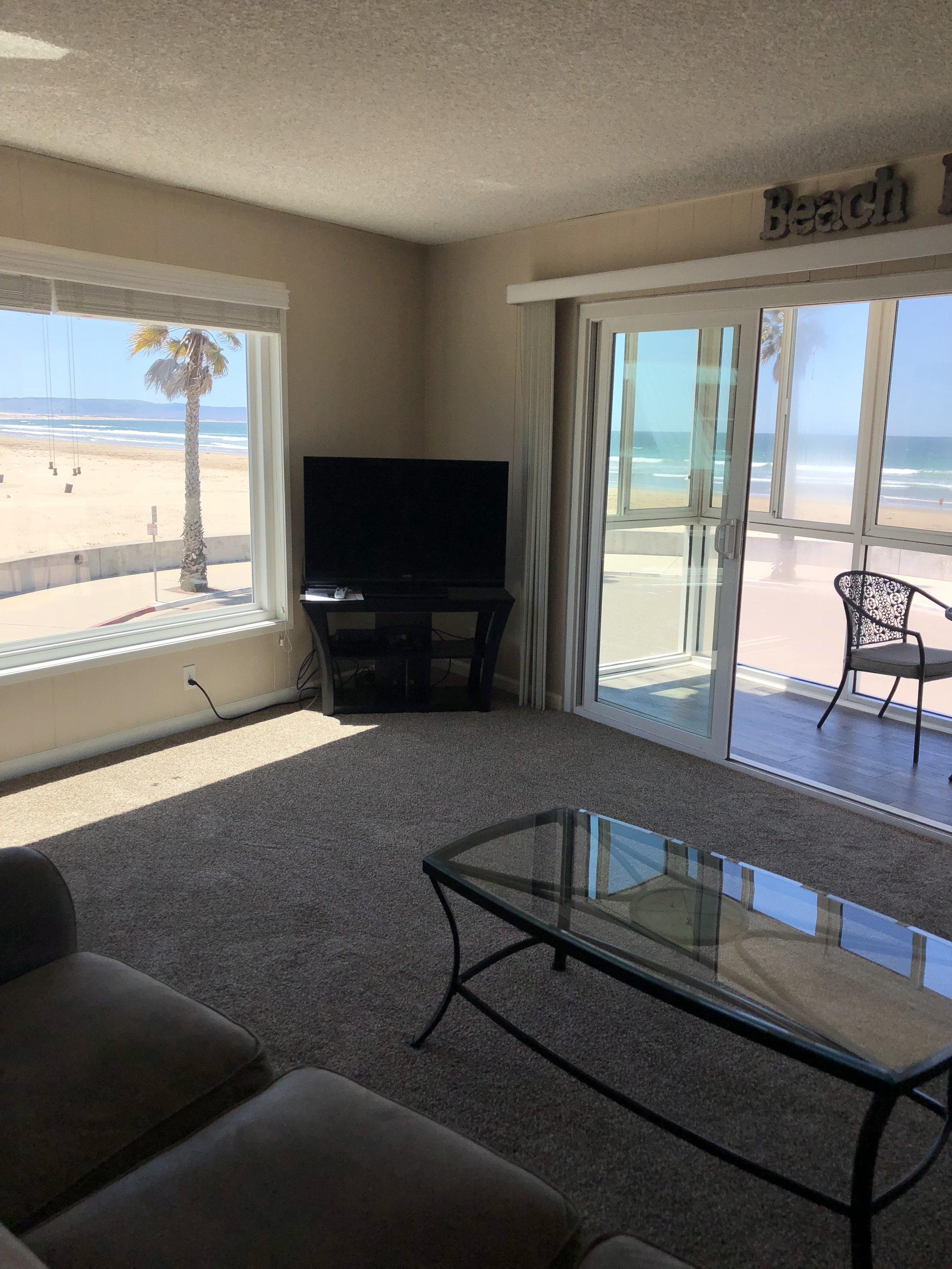 newest more living room views.jpg
