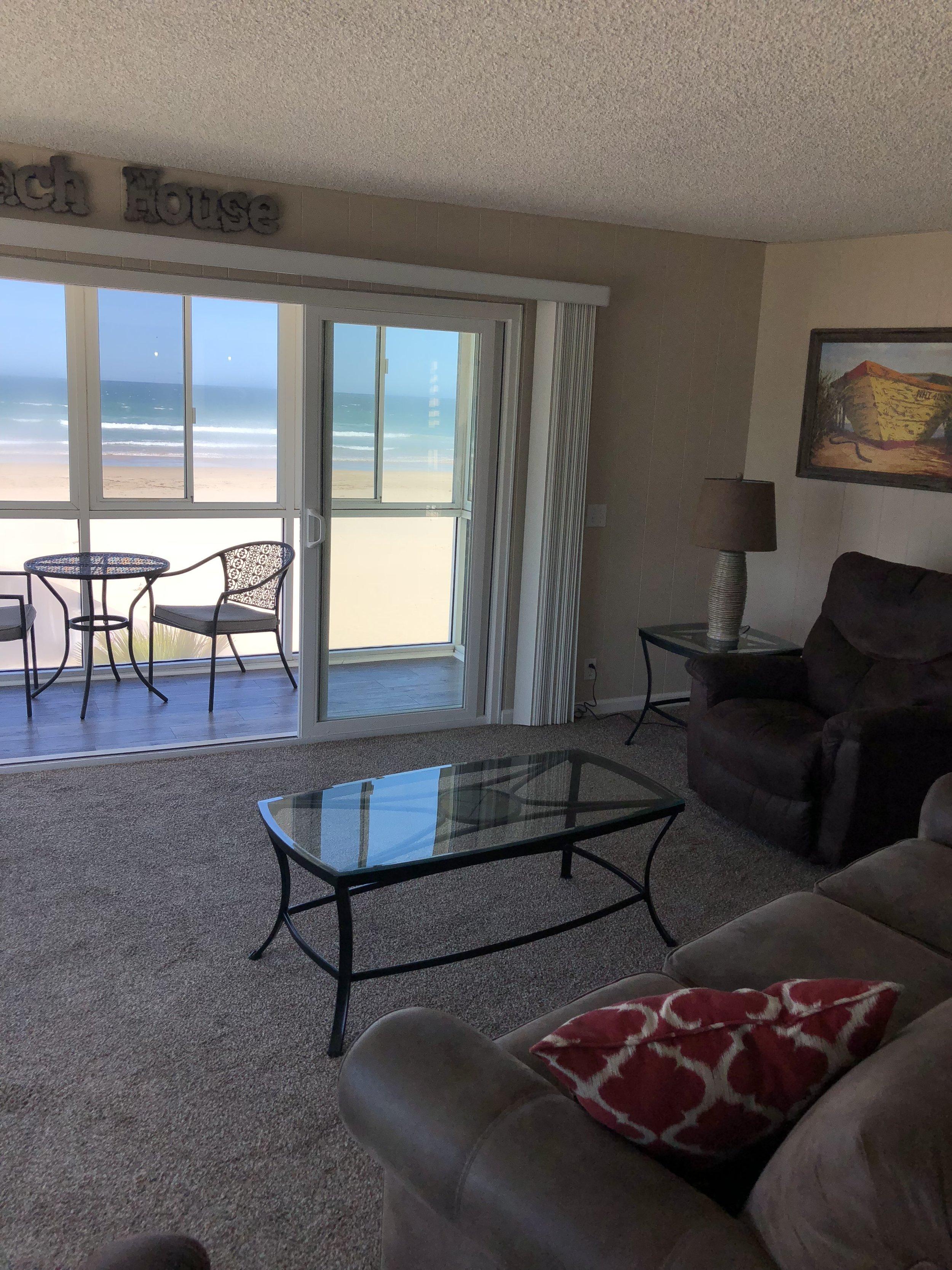 more unit 5 living room after remodel.jpg