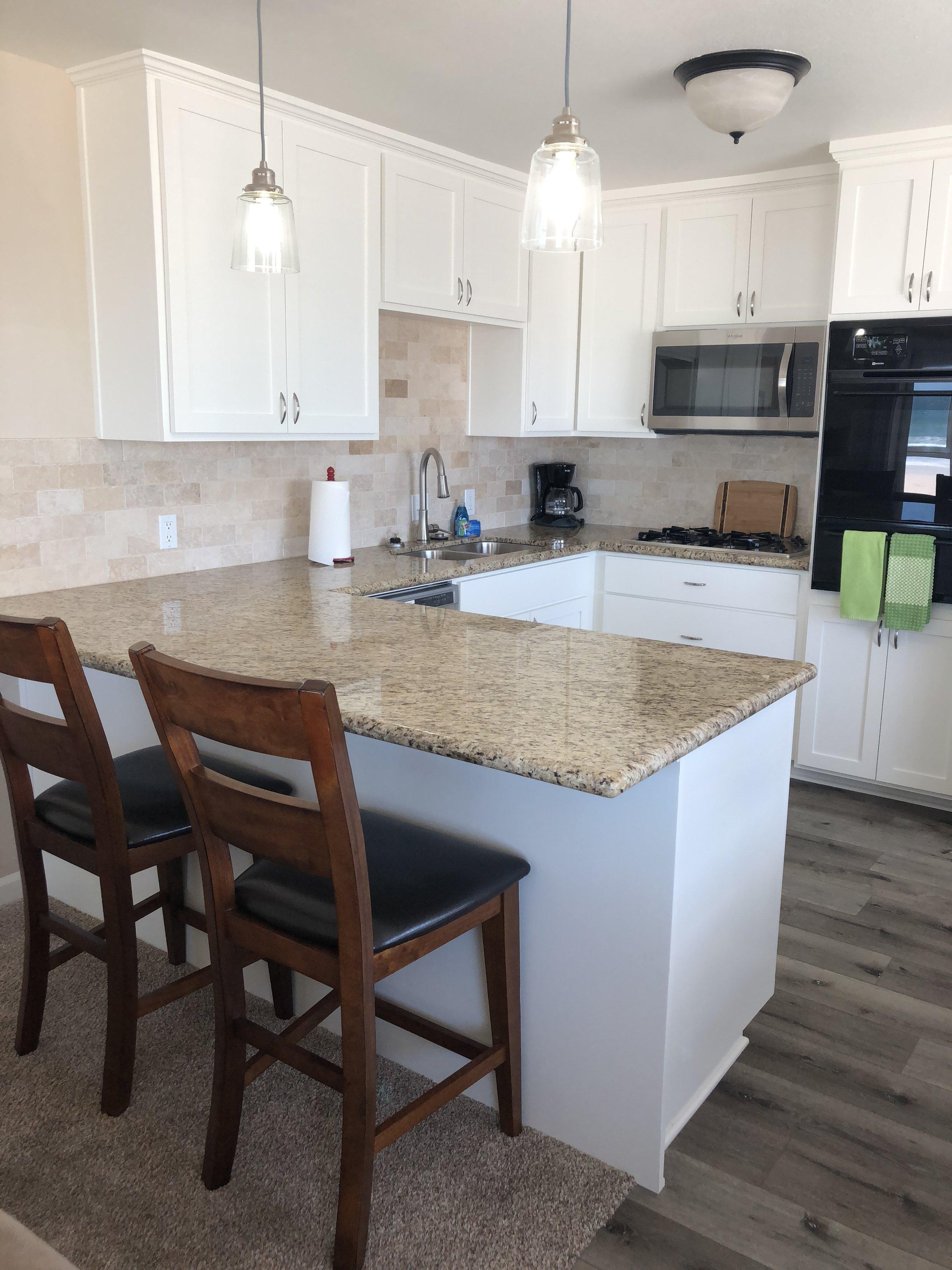 all kitchen unit 5 remodel.JPG