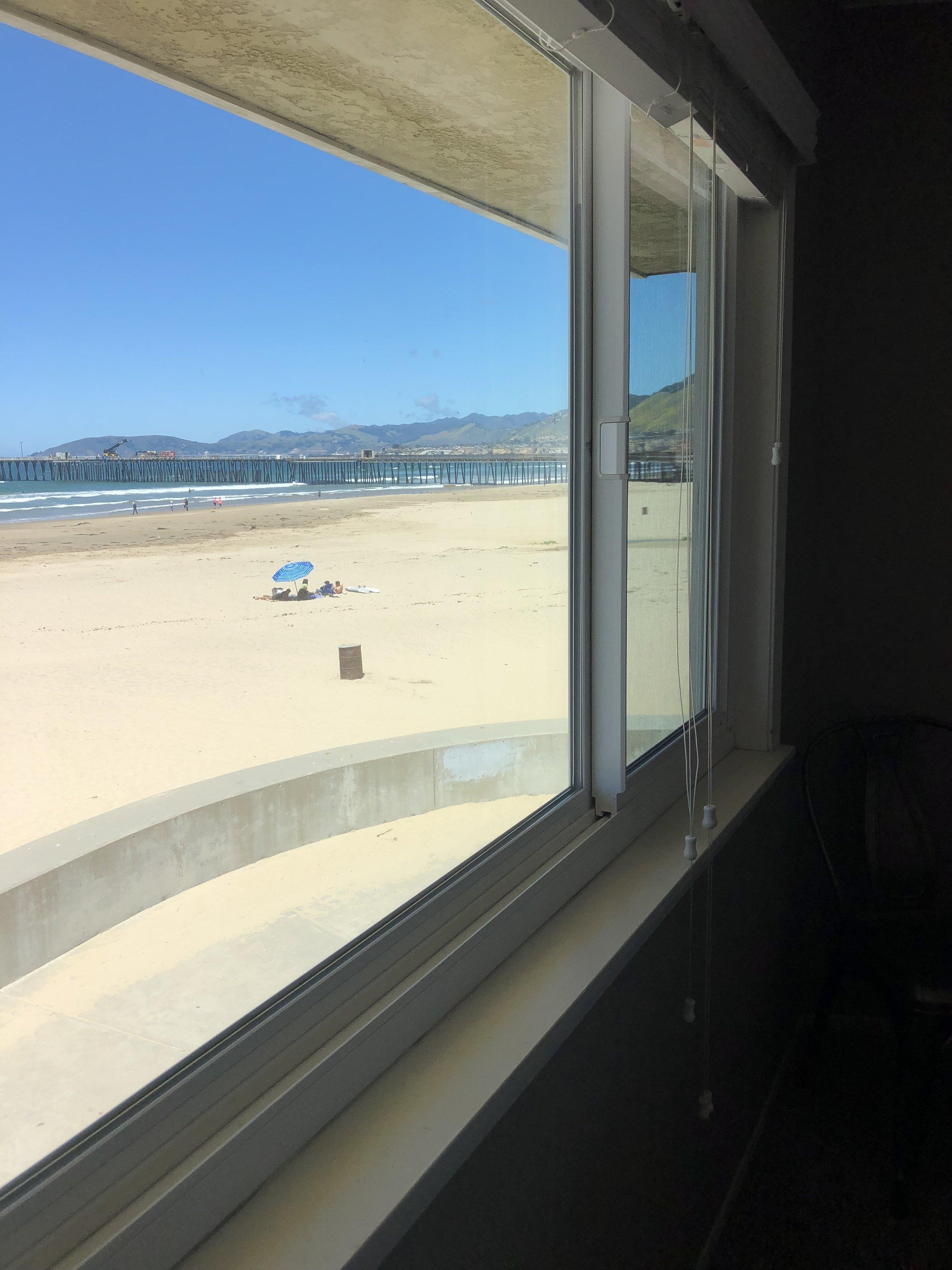 Bedroom view of pier unit 5.jpg