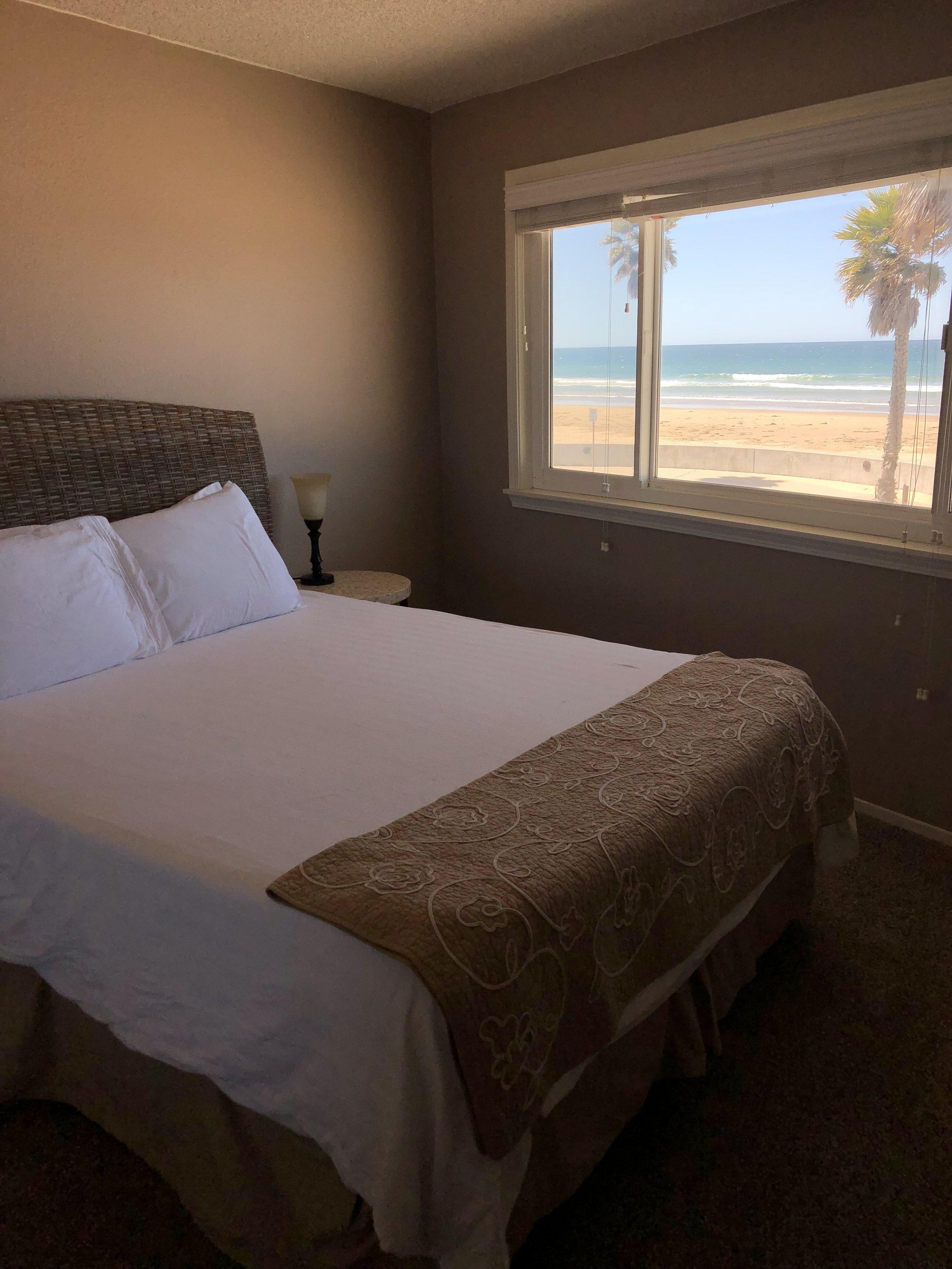 Best spare bedroom unit 5.jpg