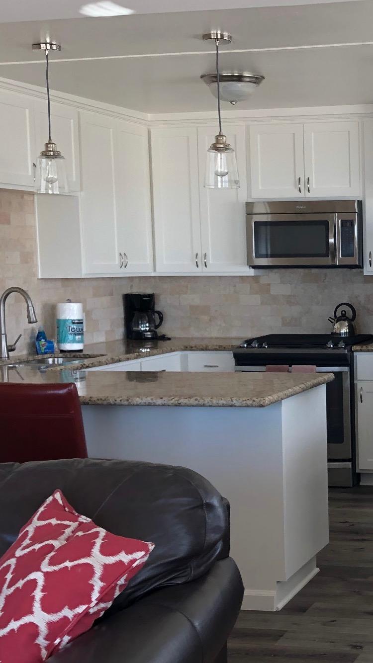 partial new kitchen 6.jpeg
