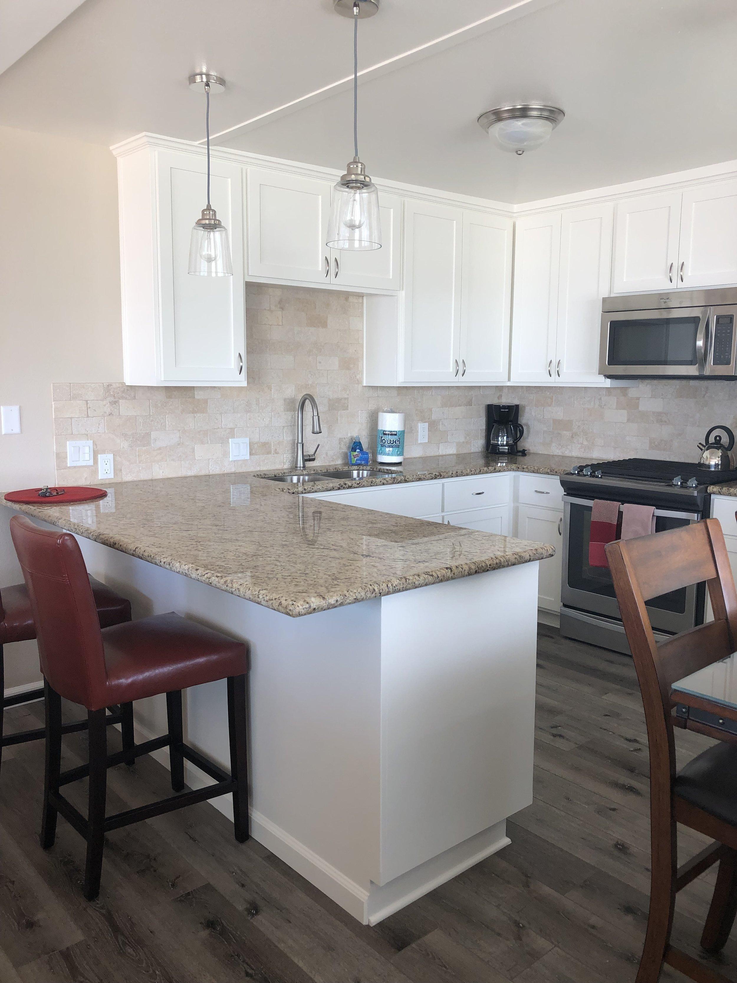 Full New Kitchen 6.jpg