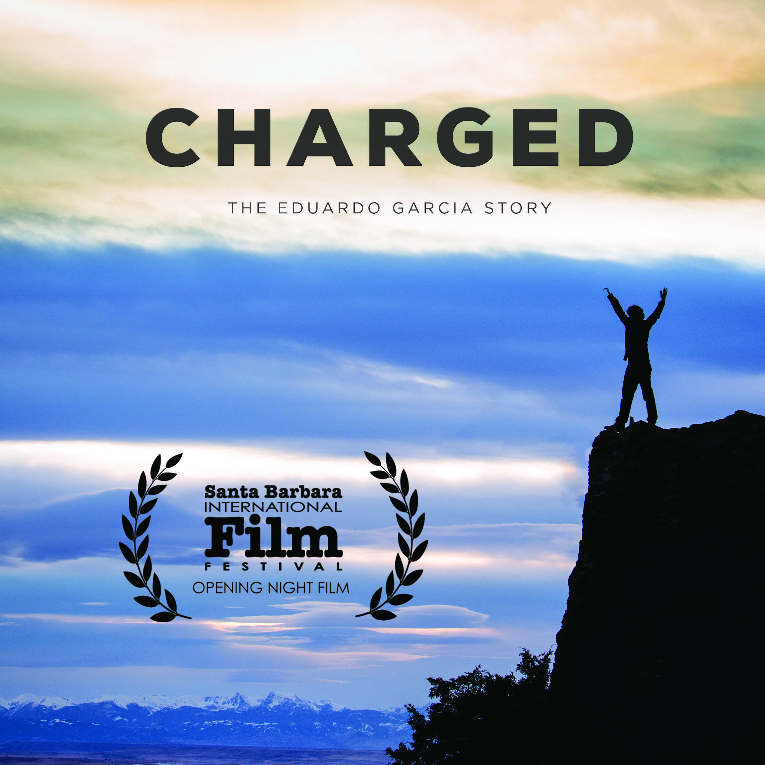 Charged Documentary Film
