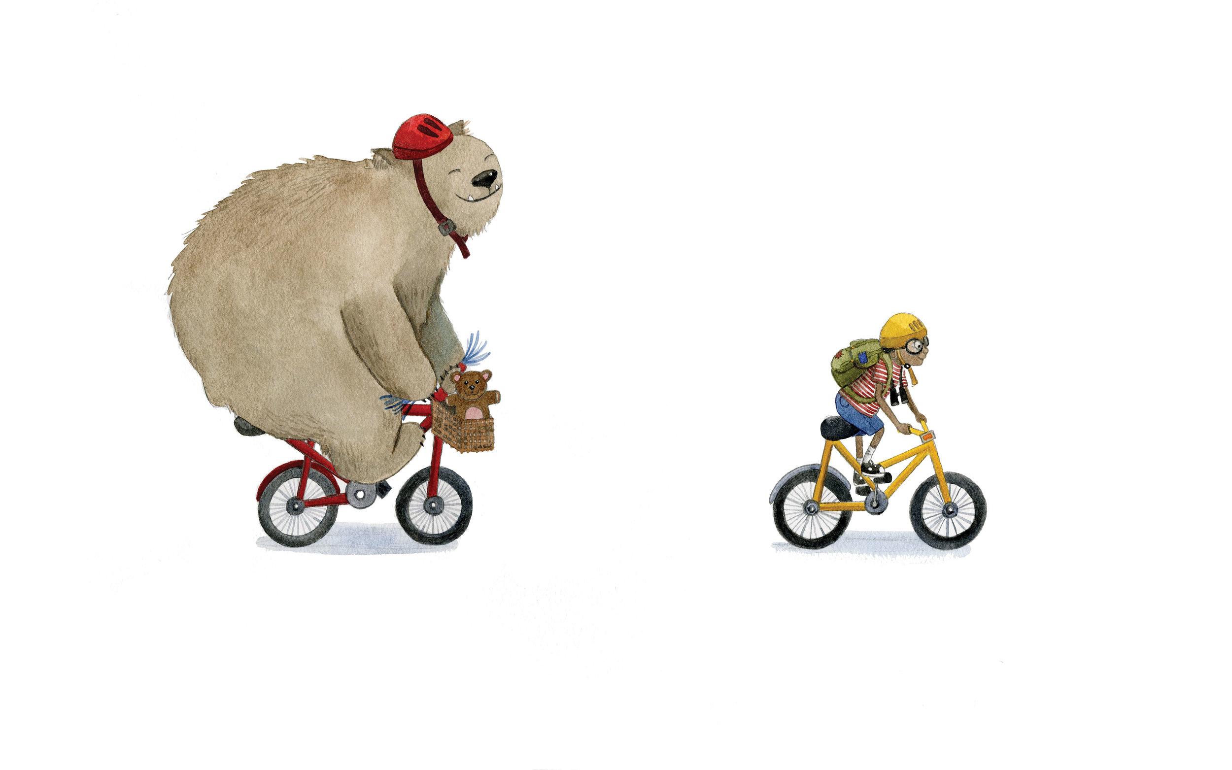 RidingBikesWEB.jpg