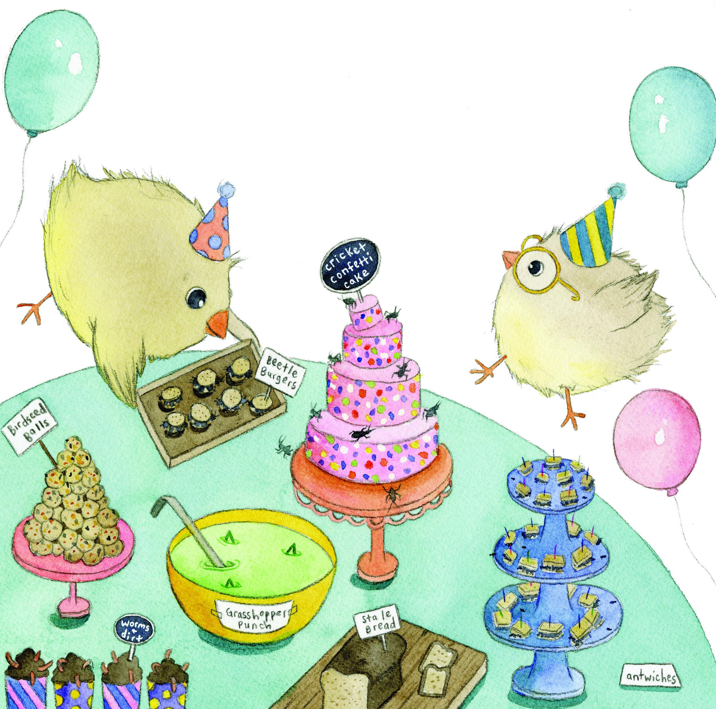bird partypostcardWHITE.jpg