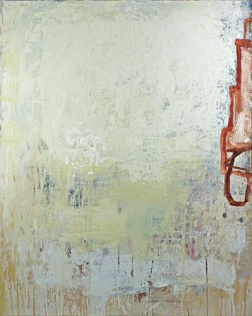 Melinda Stickney-Gibson – Paintings