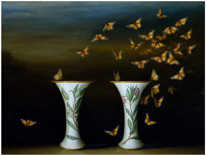 monarch and milkweed vase, 2016, oil on linen, 38x50-ADJ-mini.jpg